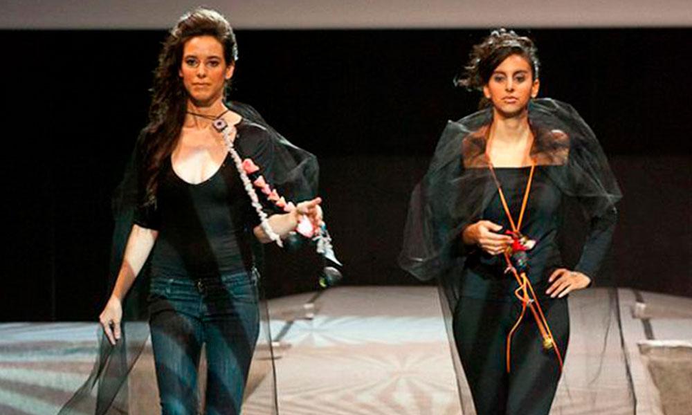 Periferias 2011 Huesca - Giovanna Bittante Design
