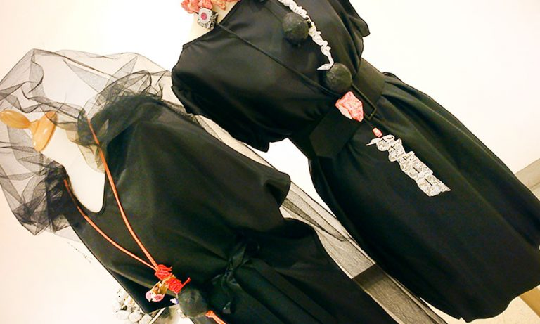 Mostra personale BITERI - Casa de Cultura - Hernani (Gipuzkoa) 2012