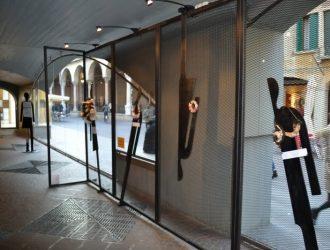 Ricordi dentro un Gioiello - Padova - 2015 - Giovanna Bittante Design