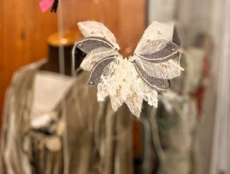 Natour, gioielli ispirati alla natura - Vicenza - 2020 - Giovanna Bittante Design