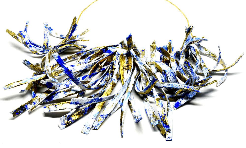 NATOUR gioielli ispirati alla natura – Vicenza