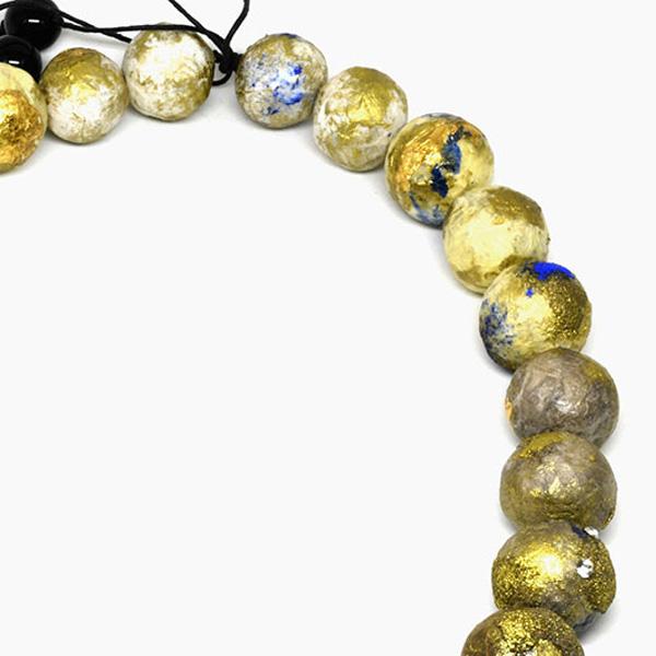 Collar Galassia