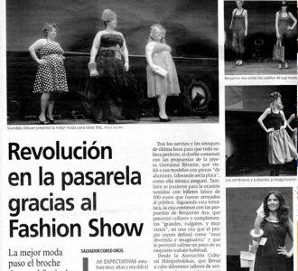 Periferias 2014 Huesca - Giovanna Bittante Design