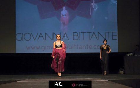 Periferias 2015 Huesca - Giovanna Bittante Design